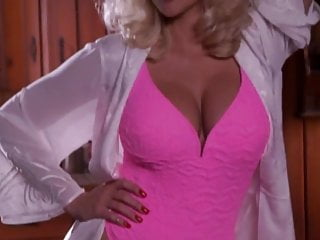 Anna nicole gets fucked Anna nicole smith - sexy edit