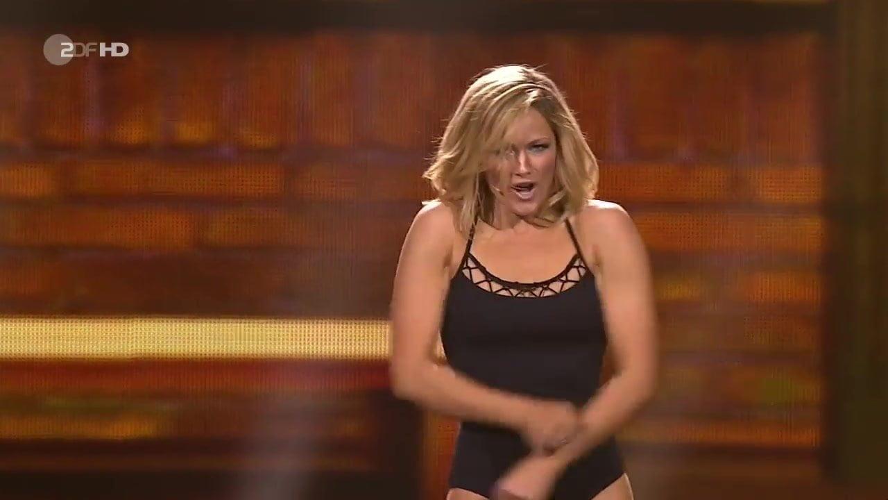 Helene fischer nackt pornos