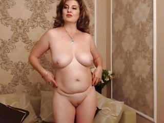 Sexy beauty woman Sexy beautiful young woman lovelycammy4u