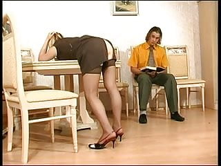 Lady mature xxx - Russian mature xxx
