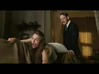 Keira knightley sex tapes Keira knightley ass smacking