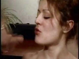 Best tit cum shots - Give me your best shot 2
