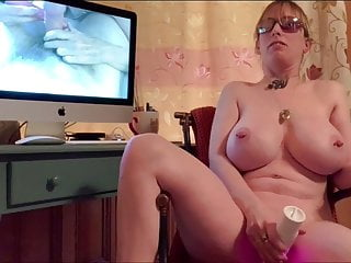Xhamster lisa deleuw eating pussy Boltonwife watching lisa lister from xhamster