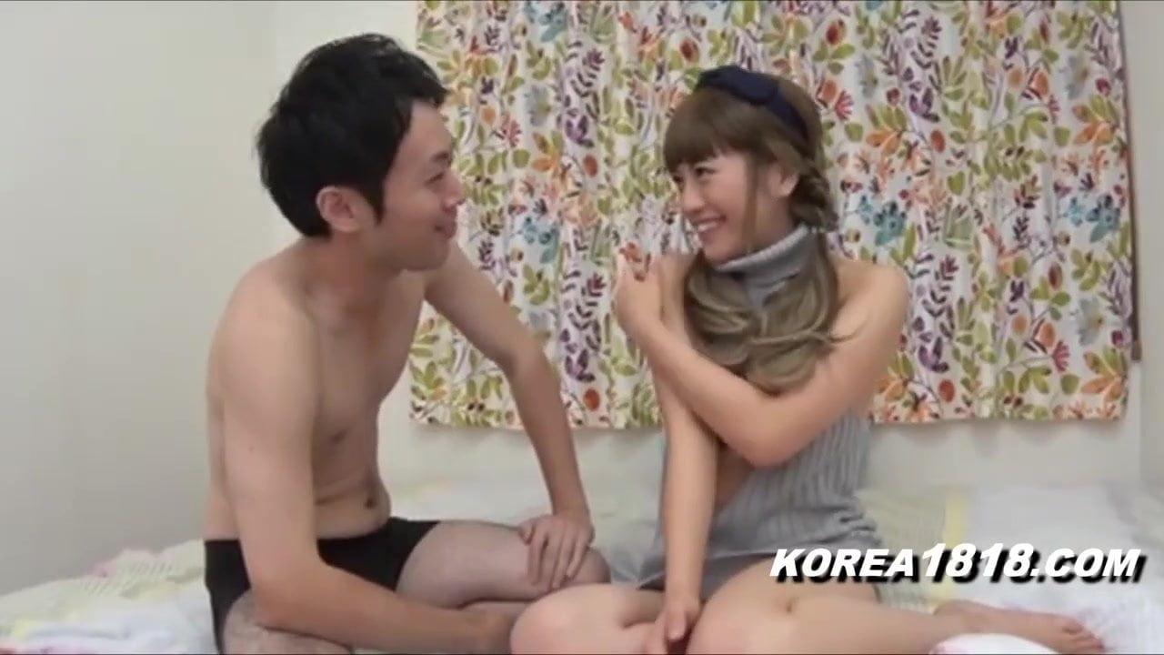 Korean Zainichi in JAPAN