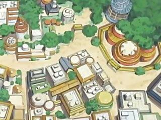 Naruto tsunade hentai doujishi - Tsunade sensei