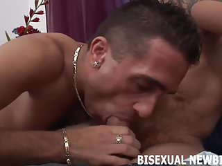 Lick suck my pussy Suck his cock while he licks my pussy