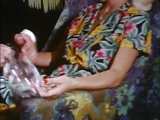 Vintage butlers ash trays Diamond collection. seka. john seeman. the butler.