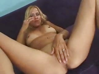 40 d breasts 40 65 ripe ready- horny matures
