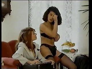 Divas pornstar - Angelica bella - film la diva vogliosa