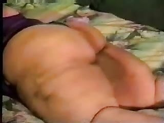 Patti sucks ass - Ssbbw patty phat ass thick thighs yummy wants the d