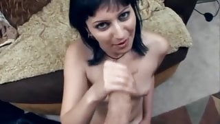 Epic Cum Swallowing Compilation