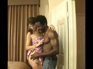 Transsexuals make good wives - Syren makes good on her bet