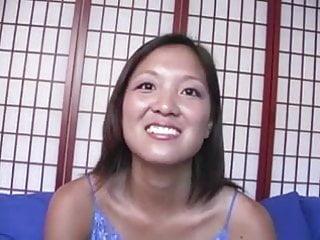 Asian backstreet boy guy singing - Suzy sing me a song
