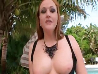Naked gothic smother krystelle Busty pawg smothers his face