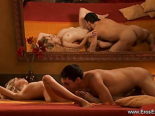Different techniques to pleasure a woman Anal kama sutra techniques to learn