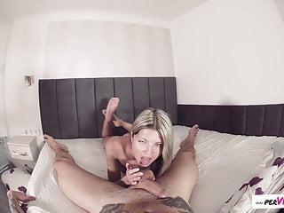 American nude smoothies Fruit smoothie, fucking gina gerson