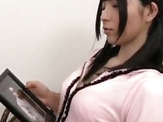 Japan porn vidoes - Japan porn 413