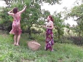 Bel ami lukas ridgestone dildo Baise champetre pour uncouple d amis