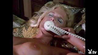 Candy Stripers (1978, US, Playboy TV cut, HD rip)
