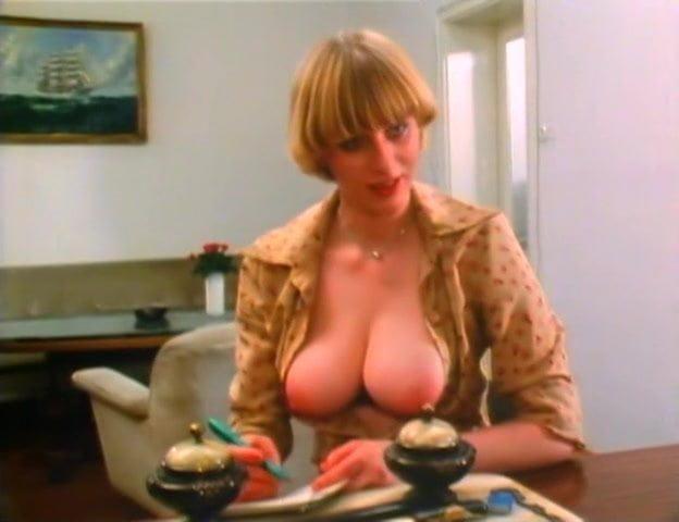 Free download & watch golden century of porn        xhhnZSz porn movies