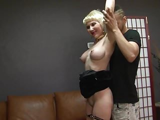 Crazy porn forum - Crazy mommy 4