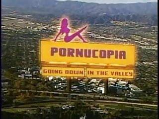 Thinking xxx the documentary - Pornucopia - part 6 of 6 porn documentary