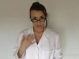 How do women prefer sex Do you prefer dr. jeckyll or ms hyde