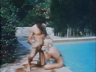 Leisure suit larry magna cum laude nud - Nud