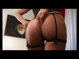 Strawberry blondes xxx Arse domination and cei by nordic strawberry blonde