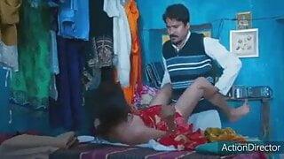 Desi Dhoban ki piyas bujai Malik Ne Hindi voice