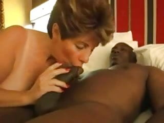 Thunderkat getting fucked - Bbw mature getting fucked by bbc