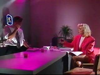 Carolyn donaldson tits Carolyn monroe - shoot to thrill scene 3