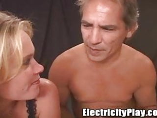 Sexy red hot chili peppers pictures Hot milf chilie gets bound, shocked, and banged