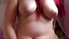sexvideo 11