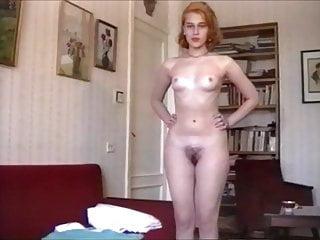 Linda shaw porn tube Private casting - linda