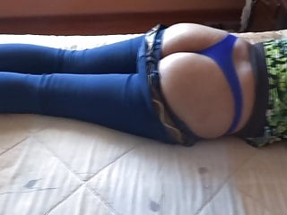 Erotic videos for women - 43 minutes of erotic scenes of my hotwife
