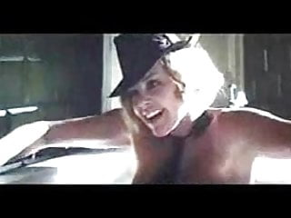 Charlize theron getting fucked Charlize theron 2 l7