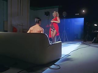 Marylin monroes nude Marylin, my love 1985