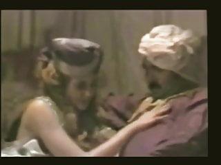 Retro porn angel aka jennifer james Angel - angels back 1988 sc 7