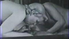 Retro Porn Archive - Hard025