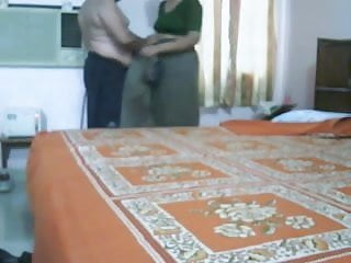 Nudist couples making love galleries Mature indian couple making love in bedroom