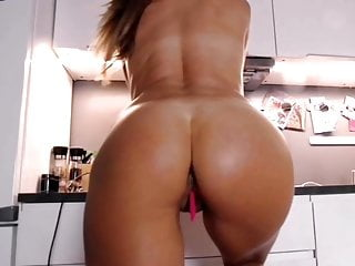 Big tits skinny bodies - Very hot milf with fit body ass and tits