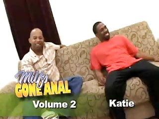 Busty kinky milfs gone country - Milfs gone anal katie