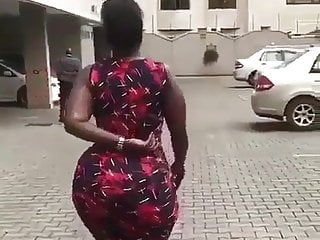 African big cocks Candid african big booty milf
