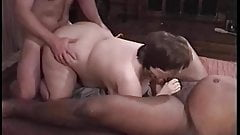 BBW Orgy Group Sex 3