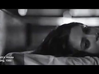 Indian actresses hot fucking videos Actress riya sen hot scene in dark chocolate