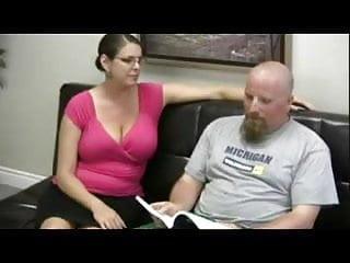 Adult esl tutoring Tutor 2 cfnm