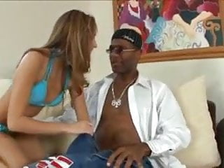 Jenna haze pretty as cum Jenna haze and jack napier