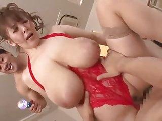 Japan Sex Toy Xhp