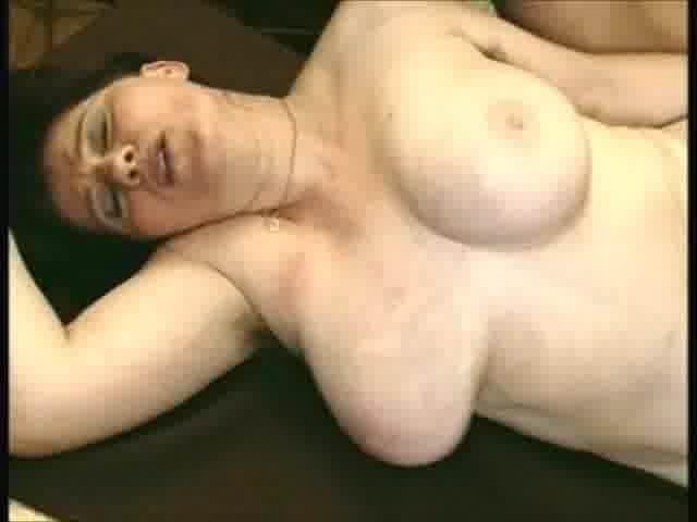 Madchen Hangetitten Nackte Castingsex